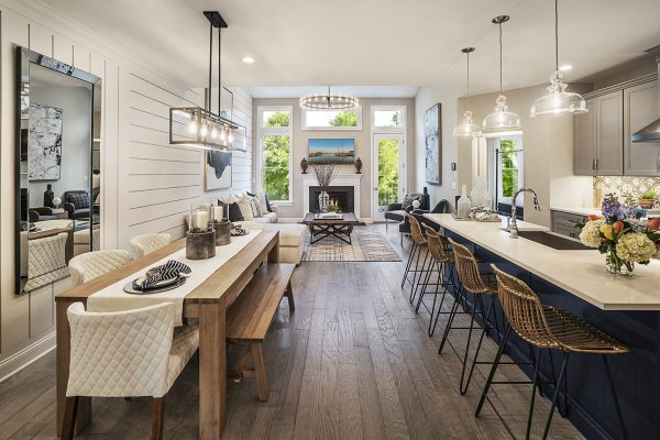 Kitchen_Dining_Overall