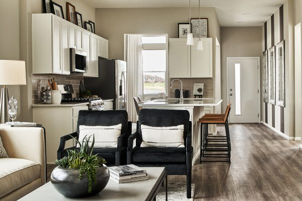 Great Rm_Kitchen